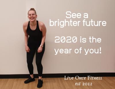 2020 Achievers Program